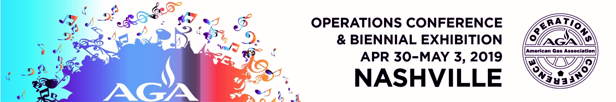 Operations Conference & Biennial Exhibition